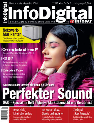 InfoDigital 02/2017 Nr.347