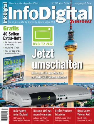 InfoDigital 03/2017 Nr.348