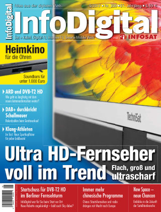 InfoDigital 05/2017 Nr.350