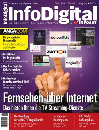 InfoDigital 06/2017 Nr.351