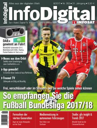 InfoDigital 08/2017 Nr.353