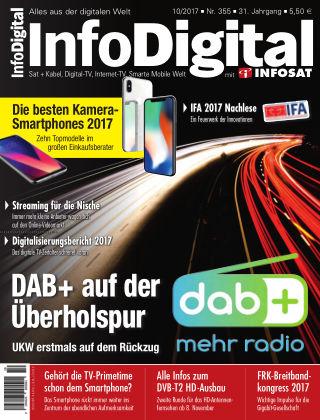 InfoDigital 10/2017 Nr.355