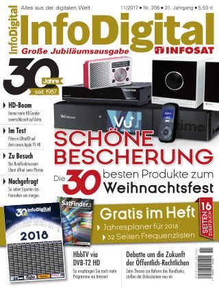 InfoDigital 11/2017 Nr.356