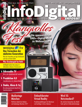 InfoDigital 12/2017 Nr.357