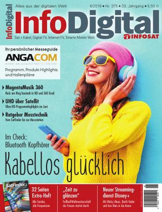 InfoDigital 06/2019 Nr.375