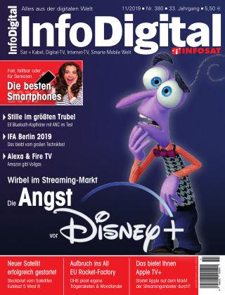 InfoDigital 11/2019 Nr.380