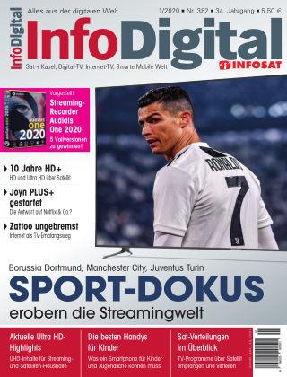 InfoDigital 01/2020 Nr.382
