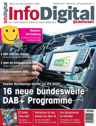 InfoDigital 03/2020 Nr.384