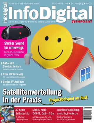InfoDigital 05/2020 Nr.386