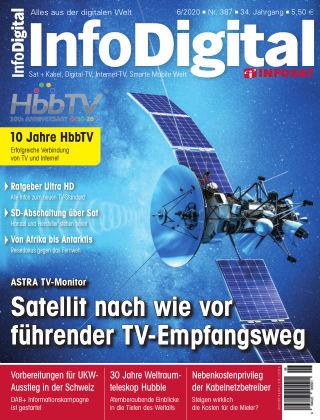 InfoDigital 09/2020 Nr.387
