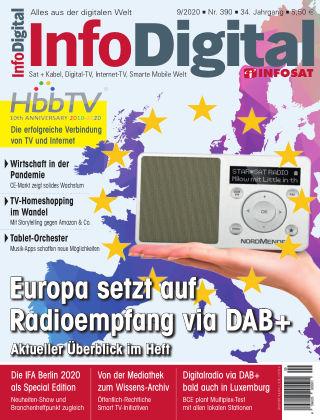 InfoDigital 09/2020 Nr.389