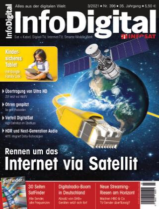 InfoDigital 03/2021 Nr.396