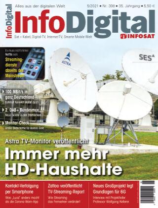 InfoDigital 05/2021 Nr.398