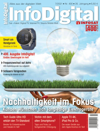 InfoDigital 07/2021 Nr.400