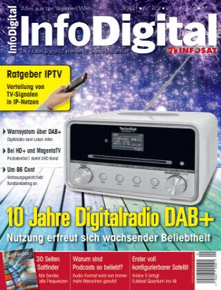 InfoDigital 09/2021 Nr.402