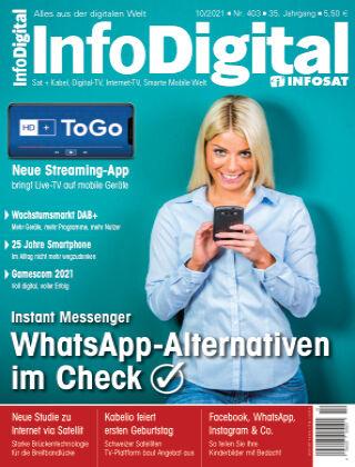 InfoDigital 10/2021 Nr.403