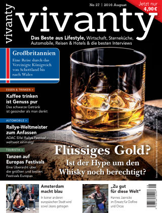 vivanty 08/2016 No27
