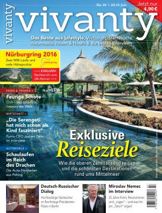 vivanty 07/2016 No26