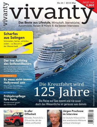 vivanty 05/2016 No24