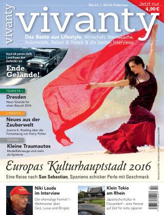 vivanty 02/2016 No21