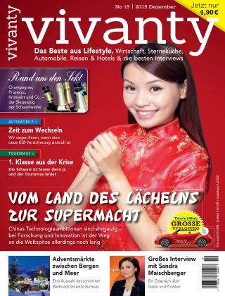 vivanty 12/2015 No19