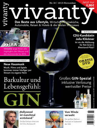 vivanty 11/2015 No18