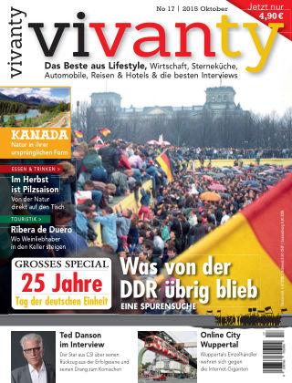 vivanty 10/2016 No17