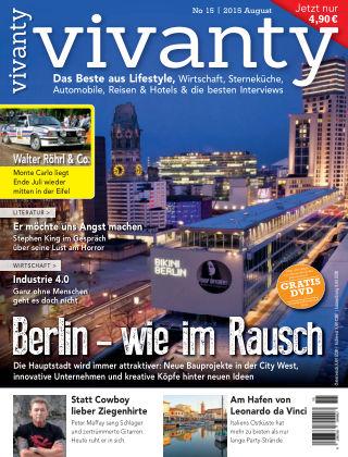 vivanty 08/2015 No15