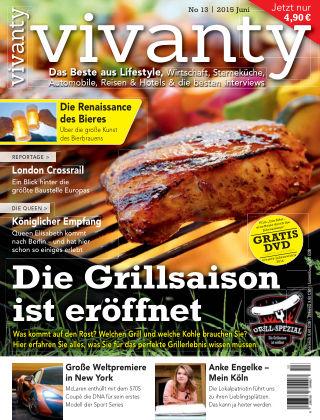 vivanty 06/2015 No13