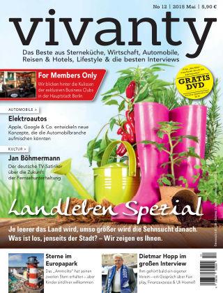 vivanty 05/2015 No12