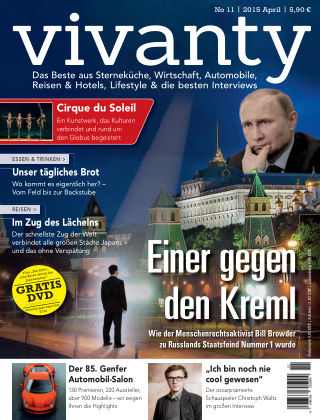 vivanty 04/2015 No11