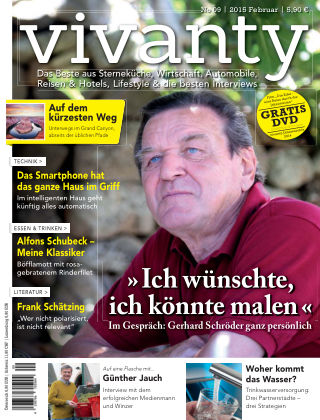 vivanty 02/2015 No09