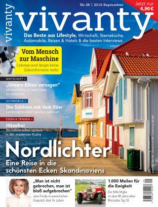 vivanty 09/2016 No28