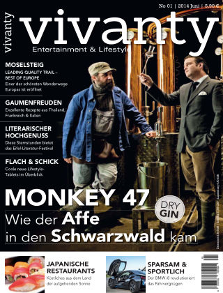 vivanty 06/2014 No01