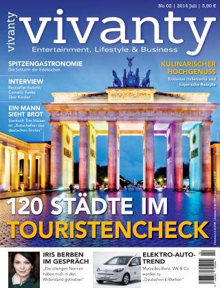 vivanty 07/2014 No02