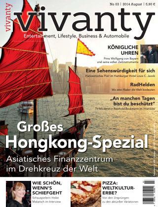 vivanty 08/2014 No03