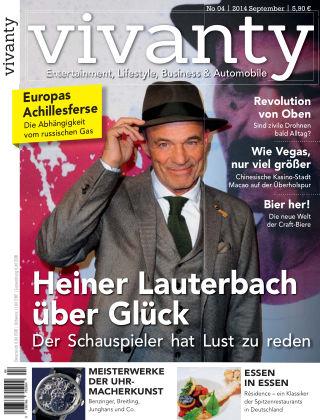 vivanty 09/2014 No04