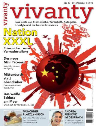 vivanty 10/2014 No05