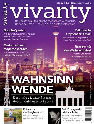 vivanty 12/2014 No07