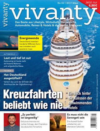 vivanty 03/2017 No34