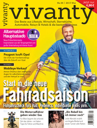 vivanty 05/2017 No36