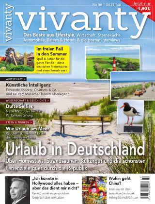 vivanty 07/2017 No38