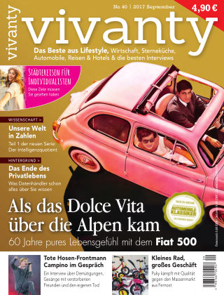 vivanty 09/2017 No40
