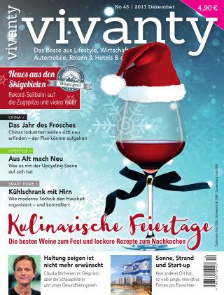 vivanty 12/2017 No43