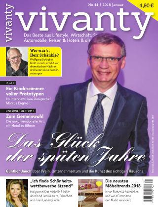 vivanty 01/2018 No44