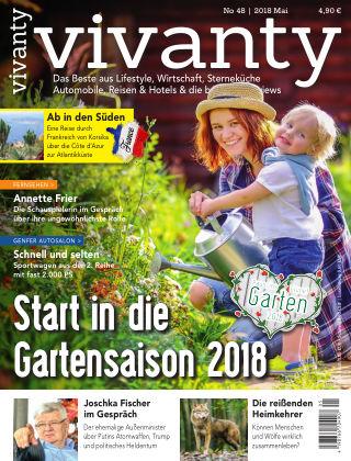 vivanty 05/2018 No48
