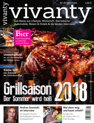 vivanty 06/2018 No49