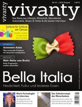 vivanty 08/2018 Nr.51