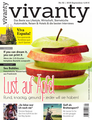 vivanty 09/2018 No52