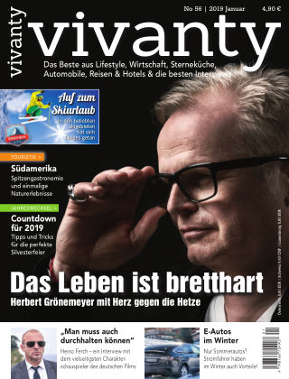 vivanty 01/2019 No56